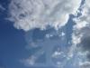 himmel010
