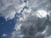 himmel011