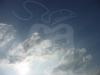 himmel012