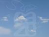 himmel013