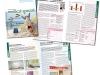 Magazine für den Ith-Verlag