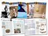 Magazine für den Mühlen-Verlag