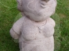 figur002