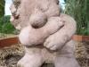 figur003