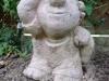 figur004